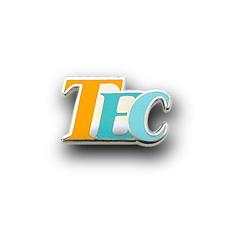 社章製作実例 株式会社トーツヤ・エコー様