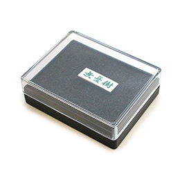 ピンズ製作実例 有限会社タトラ様の画像