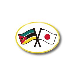 ピンバッジ制作実例 愛媛県庁